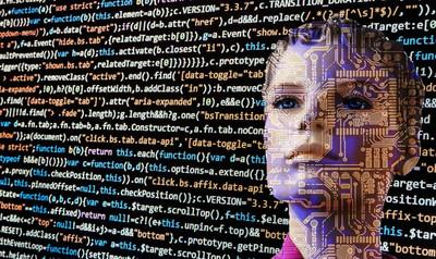 Girls code fun – edukacja informatyczna dla dziewcząt