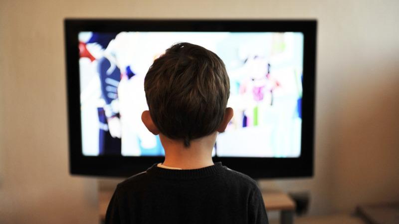 Uczą młodzież i dorosłych rozpoznawać fake newsy