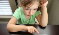Terapia osób z autyzmem oraz szkolenia dla ich rodzin i opiekunów