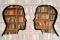 Biblioteki sąsiedzkie łączą i aktywizują mieszkańców