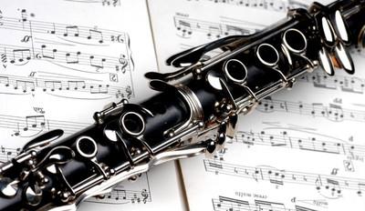 Otwierają młodym muzykom drogę rozwoju artystycznego