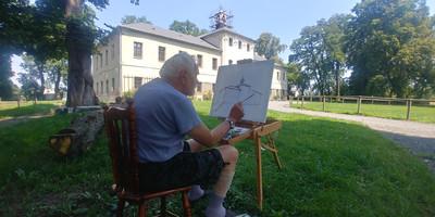 Promują kultywowanie kultury na granicy polsko-czeskiej