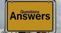 Niewygodne pytanie DLACZEGO?