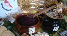 Ratujmy polską wieś źródło prawdziwej żywności wysokiej jakości