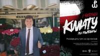 """Akcja """"Kwiaty dla Powstańców"""", w 76 rocznicę wybuchu Powstania Warszawskiego"""
