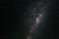 Stowarzyszenie Mleczna Droga