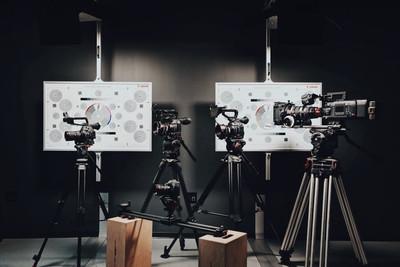 Kształć się filmowo - Fundacja Szerszy Kadr