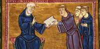 Nauką i śpiewem - Fundacja Świętego Benedykta