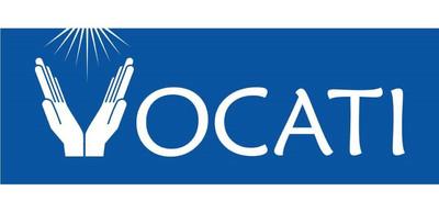 Vocati - cali dla rodziny