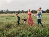 Fundacja Bullerbyn na rzecz wspólnoty dzieci i dorosłych