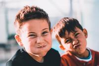 """Fundacja Na Rzecz Pomocy Dzieciom Niepełnosprawnym """"Nowa Nadzieja"""""""