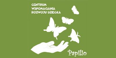 Kaliska Fundacja Papilio Dzieciom - Centrum Wspomagania Rozwoju Dziecka