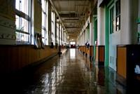Cicha szkoła dla zdrowia