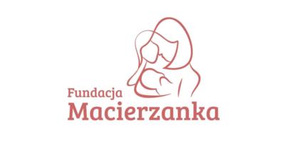 Szczęśliwy poród - Fundacja Macierzanka im. Małgorzaty Bojarskiej
