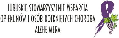 Dzienny Dom Senior-Wigor - Stowarzyszenie Wsparcia Opiekunów i Osób Dotkniętych Chorobą Alzheimera