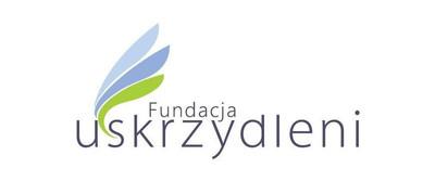 Fundacja Uskrzydleni