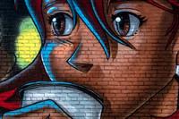 W krainie popkultury dalekiego orientu – Stowarzyszenie Animatsuri