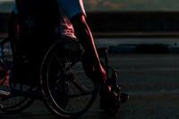 Dbają o godność osób z niepełnosprawnością intelektualną