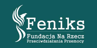 Fundacja na Rzecz Przeciwdziałania Przemocy Feniks