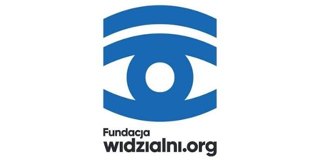 Fundacja WIDZIALNI.ORG