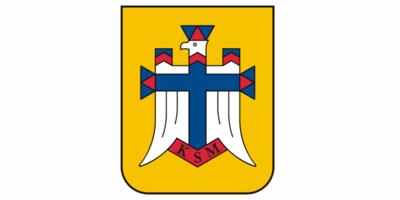 Katolickie Stowarzyszenie Młodzieży - Rozwój w misji Bożej