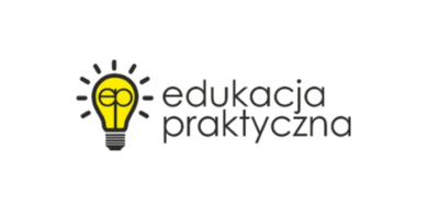 Praktyczna nauka - Stowarzyszenie Edukacja Praktyczna