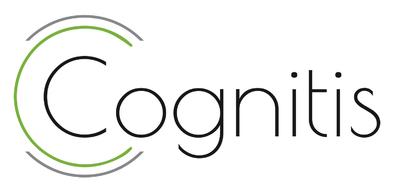 Dla ambitnych z wartościami - Stowarzyszenie Cognitis