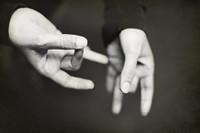 Stowarzyszenie Pomocy Niesłyszącym MIG - iem
