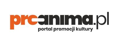 ProAnima - By żyła w nas kultura