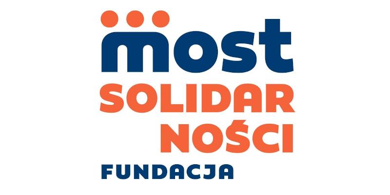 Fundacja Most Solidarności - Zwracając człowieczeństwo