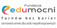 Tarnów bez barier - Fundacja Edumocni