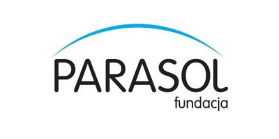 Fundacja Rozwoju Lokalnego Parasol