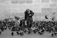 Stowarzyszenie Ku Dobrej Nadziei - Wychodząc z bezdomności