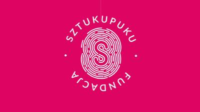 Fundacja Sztukupuku - Wolny czas na twórczo