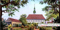 Pałac wBobolicach - Piękno Dolnego Śląska