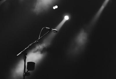Fundacja dla Muzyki, Edukacji, Artystów - MEAKULTURA