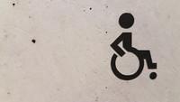 Gliwicka opieka nad osobami niepełnosprawnymi i starszymi