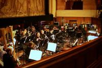 Fundacja Akademia Muzyki Dawnej - Zacznij od Bacha