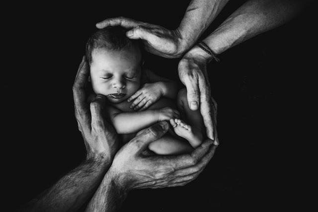 Fundacji Rozwoju Rodziny RORO w Warszawie