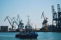 Zrzeszenie Kaszubsko-Pomorskie