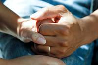 Wyprzedzić nowotwór - Fundacja Pomocy Dzieciom z Chorobą Nowotworową