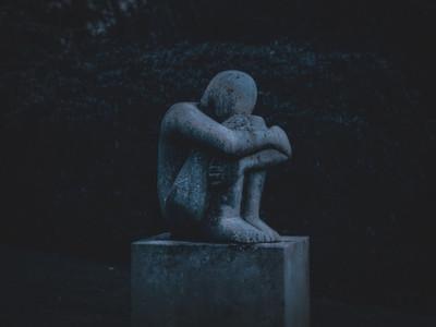 Na ratunek dzieciom i nastolatkom zmagającym się z problemami emocjonalnymi