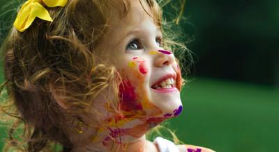 Fundacja Przystanek Twórczy - Artystyczna rozrywka dla dzieci i dorosłych