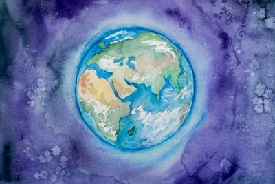 Wspólne działania chroniące przyrodę i środowisko naturalne - Fundacja Nasza Ziemia