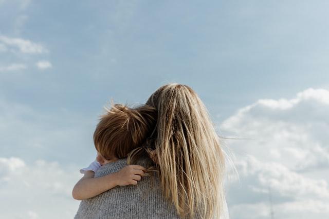 Fundacja Samotna Mama