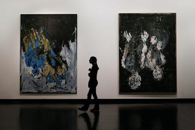 Sztuka Pojęcie Otwarte - Fundacja Wschód Sztuki
