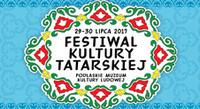 V FESTIWAL KULTURY TATARSKIEJ