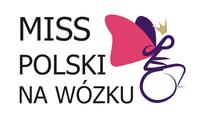 Zgłoś się do konkursu Miss i Mister Polski na wózku 2018