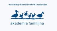 Akademia Familijna