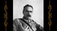 """Konferencja """"Znaczenie Józefa Piłsudskiego dla kolejnych pokoleń"""""""